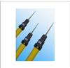 GD型验电器,验电器生产厂家,供应验电器,销售验电器