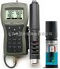 HI9829、HI98290意大利 哈纳  新型GPS高精度多参数水质分析测定仪