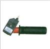 GD验电器,定做加工验电器,优质验电器