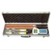 GD验电器供应商,低价供应验电器,优质验电器