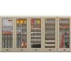 Sute 安全工具柜