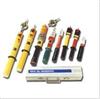 GD-10KV 高壓驗電器