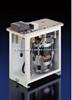 德国HAWE哈威MP紧凑型液压泵站