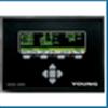 HJ04-RMOUNG26800数据采集器记录仪