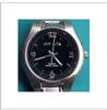 1DK8N 手表式报警器