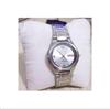ADG-H手表式近电报警器