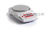SPS4001F苏州奥豪斯SPS4001F便携式天平精度0.1g
