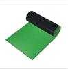 SB0902防靜電橡膠板