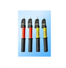 YDQ-II-10KV高压验电器价格