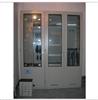 ST专营电力平安工具柜厂家 工具柜合理价格