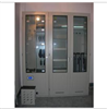 T電力工具柜Z大的廠家 除濕安全工具柜價格