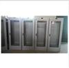 ST配电室平安工具柜厂家 变电站平安工具柜价格