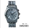 手表式近电报警器1MG5W3