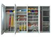 ST组合工具柜 35kv成套电厂专用电力安全绝缘工具柜