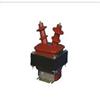 JDZ-6-10 JDZJ-6-10电压互感器