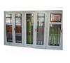 ST电力安全工具柜价格 智能除湿安全工具柜