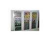 ST安全工具柜价格 安全工具柜厂家 安全工具柜规格