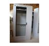 ST供应智能安全工具柜 普通智能电力安全工具柜