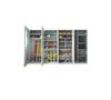 ST工具柜生产厂家 智能除湿绝缘电力安全工具柜