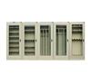 ST电力安全工器具柜|安全工器具柜