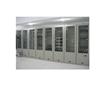 ST恒温除湿工具柜电力安全工具柜