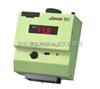 日本ASKER硬度计 DD2-C2型 泡沫硬度计 弹性体硬度计