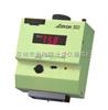 日本ASKER硬度计 DD2-D型 硬橡胶硬度计