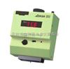 日本ASKER硬度计 ISO-DD2-D型 硬橡胶硬度计 硬塑胶硬度计