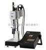 日本ASKER硬度計 P2-E型 自動橡膠硬度計
