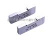 日本ASKER硬度计 2DEG H-2.450型 A型硬度计校正仪 荷重检查器