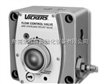 V50SAJS-ARX-20威格士叶片泵V系列销售