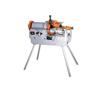 Z1T-R3II 电动切管套丝机