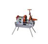 Z1T-R6Z1T-R6电动切管套丝机