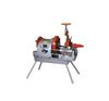 Z3T-R6Z3T-R6电动切管套丝机
