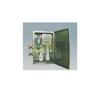 ZJY-F智能型有载分接开关滤油机
