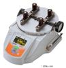 日本IMADA扭力測試儀計 DTXA--10N DTXS-10N 螺旋蓋測試器