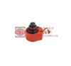 RMC-201L多节薄型液压油缸