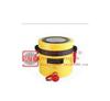 RSC-100150长形液压千斤顶