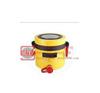RSC-100100长型液压千斤顶