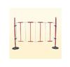 ST|玻璃钢围栏
