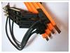 SUTE多极铜排板式滑触线