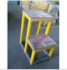 可折叠绝缘凳,绝缘凳,绝缘高低凳,绝缘多层凳,绝缘三层凳