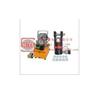 ECO-300 电动液压钳
