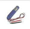 DYZ-1电压指示器