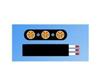YB移动扁电缆