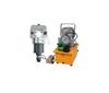 ECO-500B 电动液压压线钳