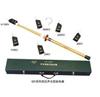 GSY系列高压声光型验电器