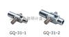 日本IMADA-SS今田引张压缩试验机 GQ-31-1 GQ-31-2 T型螺母