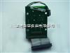 哈希cod LCD模块转换板YAA903