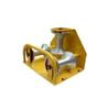 ZHL-IIIA 电缆滑轮架